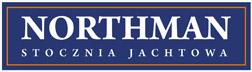 Stocznia jachtowa Northman