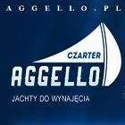 Aggello-Czarter
