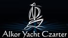 Alkor Yacht Czarter, Czarter, Mazury