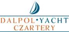 Dalpol - czarter jachtów na Mazurach