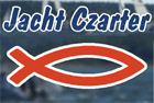 Jachtt Czarter, Czarter, Mazury