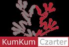 KumKumCzarter, Czarter, Mazury