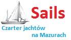 sails.com.pl