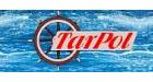 TARPOL - czarter jachtów na Mazurach