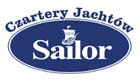 sailor czarter jacht�w