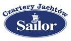 sailor czarter jachtów